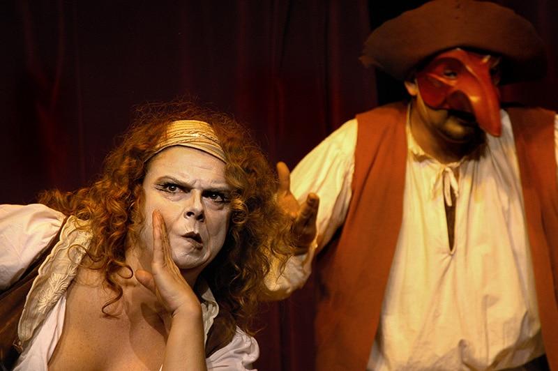 farces-de-commedia6